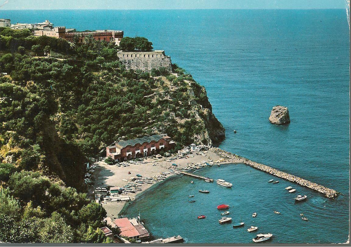 Eshop-Cartoline-Vico Equense-Vico E.Spiaggia